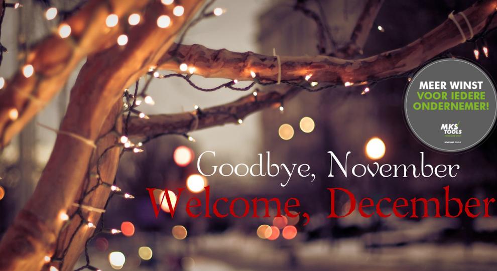 143972-Goodbye-November-Hello-December-e1512389402594