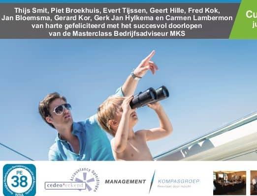 Linkedin-bericht-cursisten-juni-2017