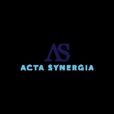 actasynergia