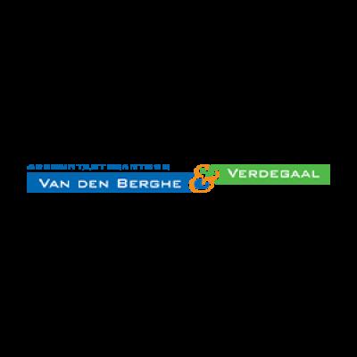vandenberghe-verdegaal