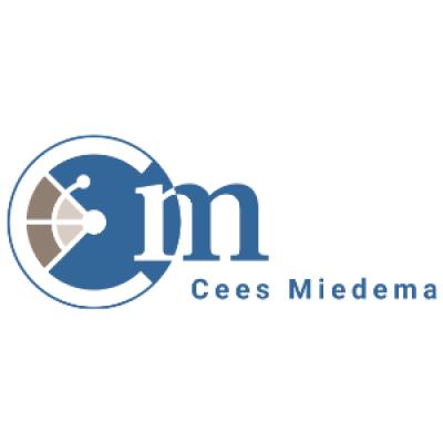 Logo Miedema