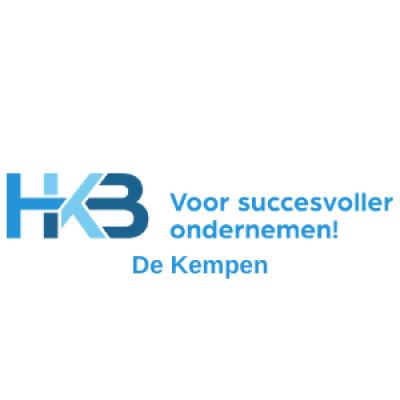 HKB De Kempen