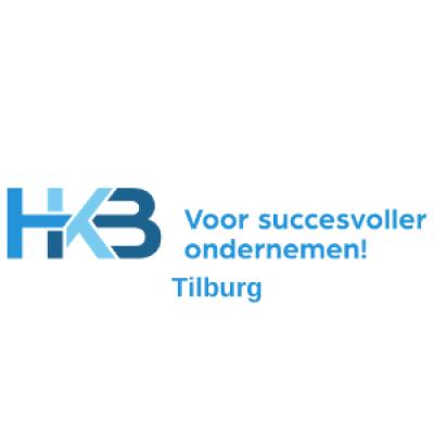 HKB Tilburg